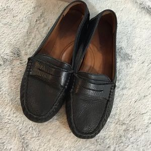 Gentle Souls by Kenneth Cole Loafers